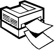 image of printer logo