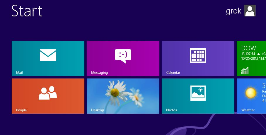 kms activator windows 8.1 download free