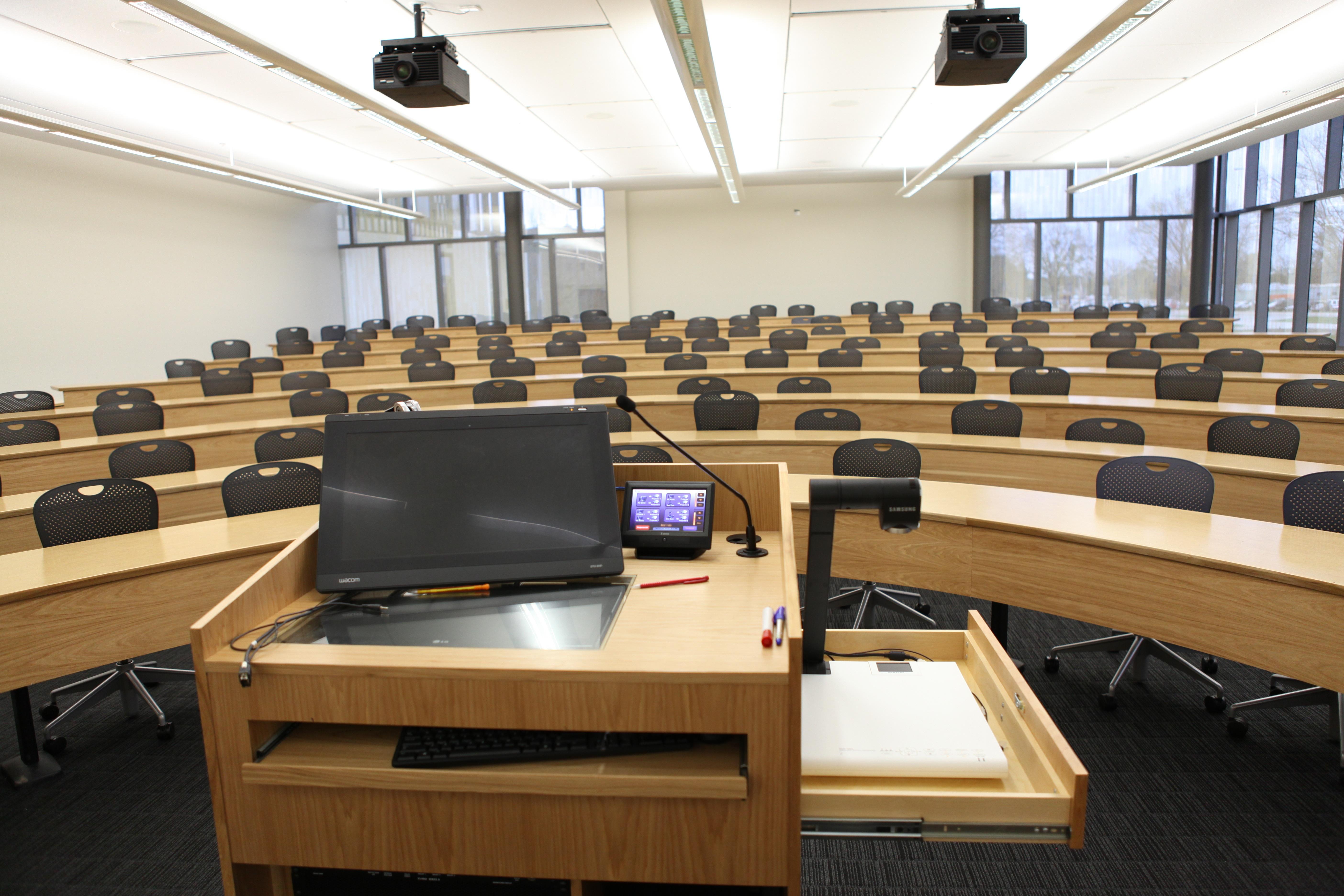 Business Complex Building E 1125 Grok Knowledge Base