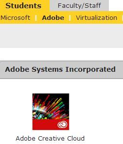 Adobe Edge Animate CC discount