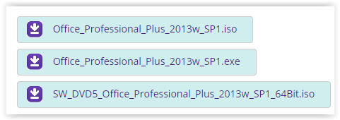 download office 2013 iso from microsoft