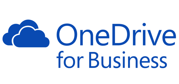 OneDrive for Business (Office365): LSU Overview - GROK