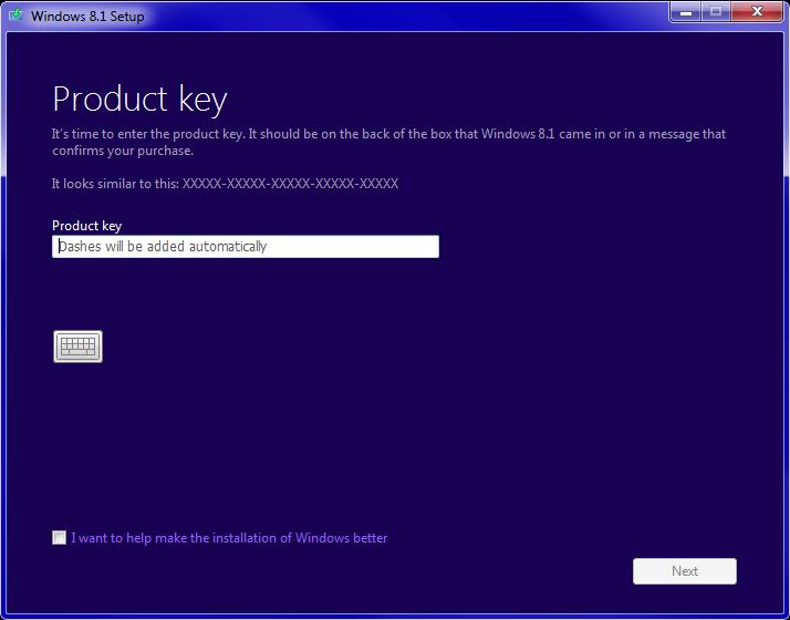 windows 8 1 installation instructions grok knowledge base rh grok lsu edu Windows 8 User Icon Windows 8.1 Logo