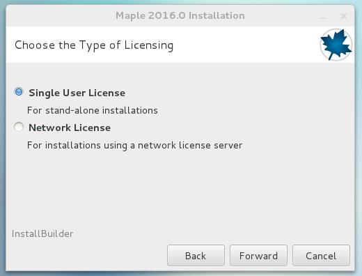 layboymou • Blog Archive • Maple 16 activation code mac