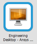 VMware View Desktop Engineering Ansys 7.