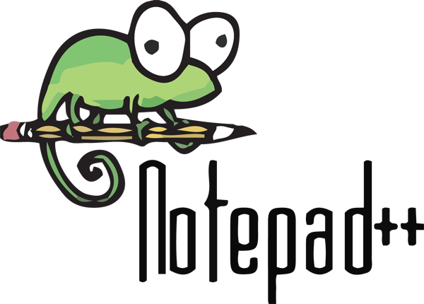 Browsing by Category Notepad++ (Windows) - GROK Browse