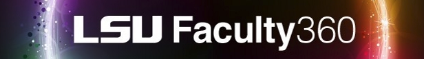 Faculty 360 logo